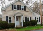 Pre Foreclosure in Franklin 02038 PLAIN ST - Property ID: 1453831184