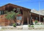 Pre Foreclosure in Kernville 93238 SIERRA WAY - Property ID: 1454822323