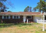Pre Foreclosure en Jacksonville 28546 VICTORIA RD - Identificador: 1458534596