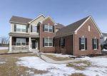 Pre Foreclosure en Crystal Lake 60014 ACHILLES LN - Identificador: 1459173604