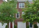 Pre Foreclosure in Lorton 22079 SINGLELEAF LN - Property ID: 1461392373