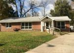 Pre Foreclosure in Hazelwood 63042 KENWOOD DR - Property ID: 1462712430