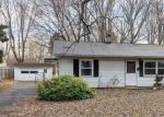 Pre Foreclosure in Painesville 44077 STONEHAVEN DR - Property ID: 1465651678