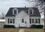 Pre Foreclosure en Reinbeck 50669 CENTER ST - Identificador: 1466151847