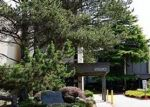 Pre Foreclosure in Mercer Island 98040 81ST AVE SE - Property ID: 1468189291