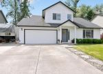 Pre Foreclosure in Battle Ground 98604 SW 11TH ST - Property ID: 1468289143