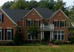 Pre Foreclosure en Oakton 22124 COULTER LN - Identificador: 1468504191