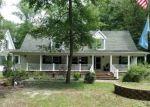 Pre Foreclosure en Dagsboro 19939 SWAMP RD - Identificador: 1469492261
