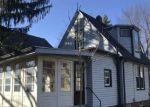 Pre Foreclosure en Akron 44302 BLOOMFIELD AVE - Identificador: 1469552712