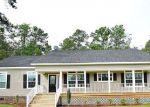Pre Foreclosure in Grantsboro 28529 JOHN POLLOCK RD - Property ID: 1470284567