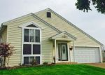 Pre Foreclosure in Holland 49423 E 12TH ST - Property ID: 1470842542