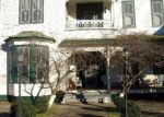 Pre Foreclosure in Cuthbert 39840 LUMPKIN ST - Property ID: 1472142896