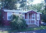 Pre Foreclosure in Fairfield 06824 FRENCH ST - Property ID: 1472430188