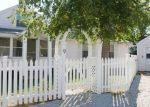 Pre Foreclosure en Westport 06880 ROWLAND PL - Identificador: 1472441587