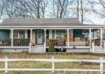 Pre Foreclosure in Lawrence 01843 EVERETT ST - Property ID: 1472472684