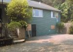 Pre Foreclosure in Placerville 95667 FORNI RD - Property ID: 1472520413