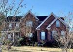 Pre Foreclosure in Demopolis 36732 LILLIAN LN - Property ID: 1474248221