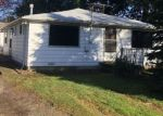 Pre Foreclosure in Washougal 98671 G ST - Property ID: 1474745771
