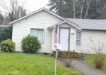 Pre Foreclosure in Washougal 98671 10TH ST - Property ID: 1474747966