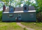 Pre Foreclosure in Montague 01351 FEDERAL ST - Property ID: 1475027830