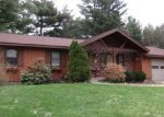 Pre Foreclosure in Queensbury 12804 SWEETBRIAR LN - Property ID: 1475075563