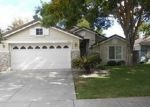 Pre Foreclosure in Salida 95368 OLD RANCH RD - Property ID: 1475419815