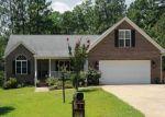 Pre Foreclosure in Sanford 27332 PINERIDGE CV - Property ID: 1477040307