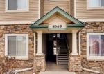 Pre Foreclosure in Littleton 80128 S INDEPENDENCE CIR - Property ID: 1478757160