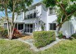 Pre Foreclosure en Delray Beach 33445 SW 27TH AVE - Identificador: 1479793409