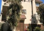 Pre Foreclosure in Glendale 91203 W CALIFORNIA AVE - Property ID: 1480174454