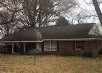 Pre Foreclosure en Marianna 72360 PEARL ST - Identificador: 1480592276