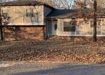 Pre Foreclosure en Cabot 72023 DEER CREEK DR - Identificador: 1480658859
