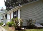Pre Foreclosure in Copake 12516 UNDER MOUNTAIN RD - Property ID: 1482721713