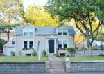 Pre Foreclosure in Westport 06880 RICHMONDVILLE AVE - Property ID: 1484136361