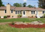 Pre Foreclosure in Rehoboth 02769 WINTHROP ST - Property ID: 1484537550