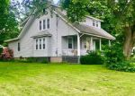 Pre Foreclosure in Somerset 02726 RIVERSIDE AVE - Property ID: 1484542364