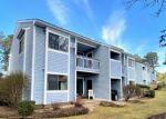 Pre Foreclosure en Brewster 02631 CHILTON LN - Identificador: 1484610245