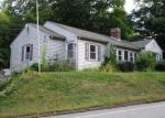 Pre Foreclosure in Westminster 01473 STATE RD E - Property ID: 1495194328