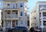 in Jamaica Plain 02130 HYDE PARK AVE - Property ID: 1495998902