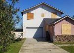 Pre Foreclosure en Keyes 95328 ESMAIL AVE - Identificador: 1496055838