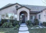 Pre Foreclosure en Denair 95316 WALTON RD - Identificador: 1496068529
