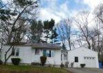 Pre Foreclosure en Lincoln 02865 RIDGEFIELD RD - Identificador: 1496895423