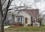 Pre Foreclosure en Toledo 43613 SHERBROOKE RD - Identificador: 1497797659