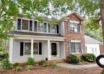 Pre Foreclosure en Harrisburg 28075 ALEXANDER HILL CT - Identificador: 1498028910