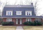 Pre Foreclosure in Longmeadow 01106 FARMINGTON AVE - Property ID: 1499732624