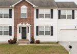 Pre Foreclosure en Clayton 19938 E RADISON RUN - Identificador: 1499786941