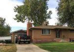 in Wheat Ridge 80033 W 48TH AVE - Property ID: 1500620839