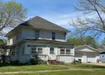 Pre Foreclosure en Akron 51001 IOWA ST - Identificador: 1500815287