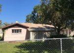 Pre Foreclosure en Phoenix 85015 W MISSOURI AVE - Identificador: 1502349511