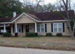 Pre Foreclosure in Ozark 36360 MARTIN ST - Property ID: 1502473459